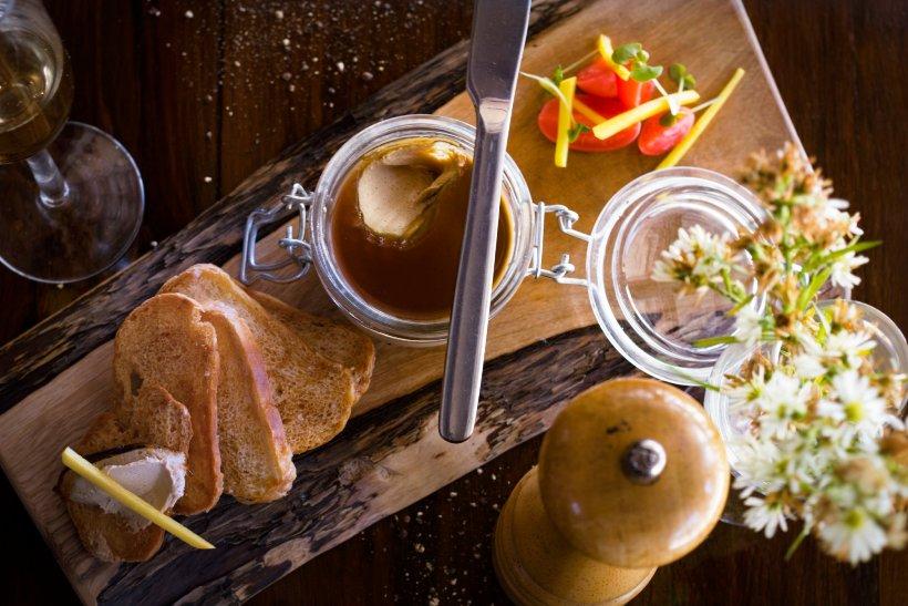 Австралия и Новая Зеландия, национальная кухня