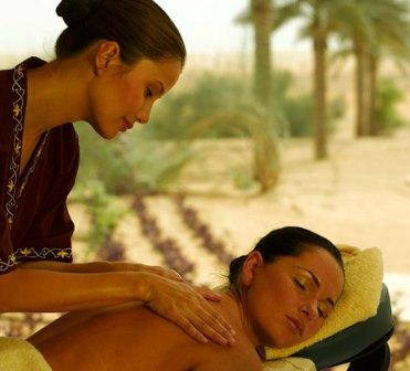 отдых в Дубае, отели