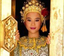 Таиланд, страну тысячи улыбок