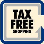 tax free финляндия