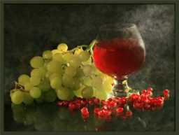 вина тосканы