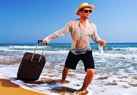 дешевые туры, горящие путевки, TAX FREE