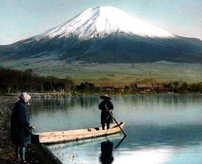 туры в Японию цены