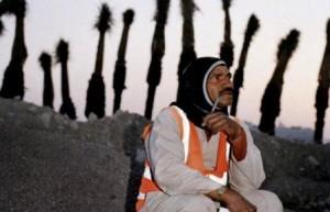 как найти работу в Дубайе
