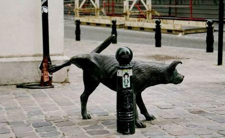 на что посмотреть в Брюсселе