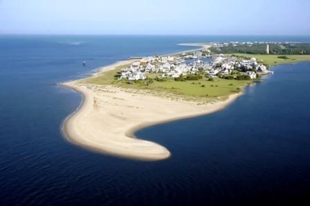 где находятся каймановы острова