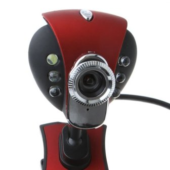 web-камеры Адлера